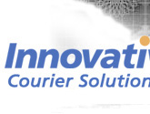 Innovative Courier Solutions